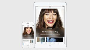 Apple_News_03