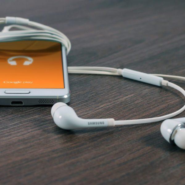 Google 音楽配信サービスを一部無料で提供へ