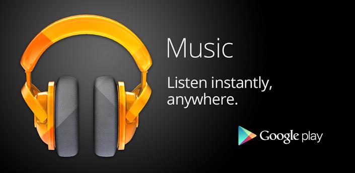 Google_music_02