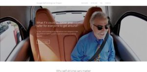 google_自動運転2