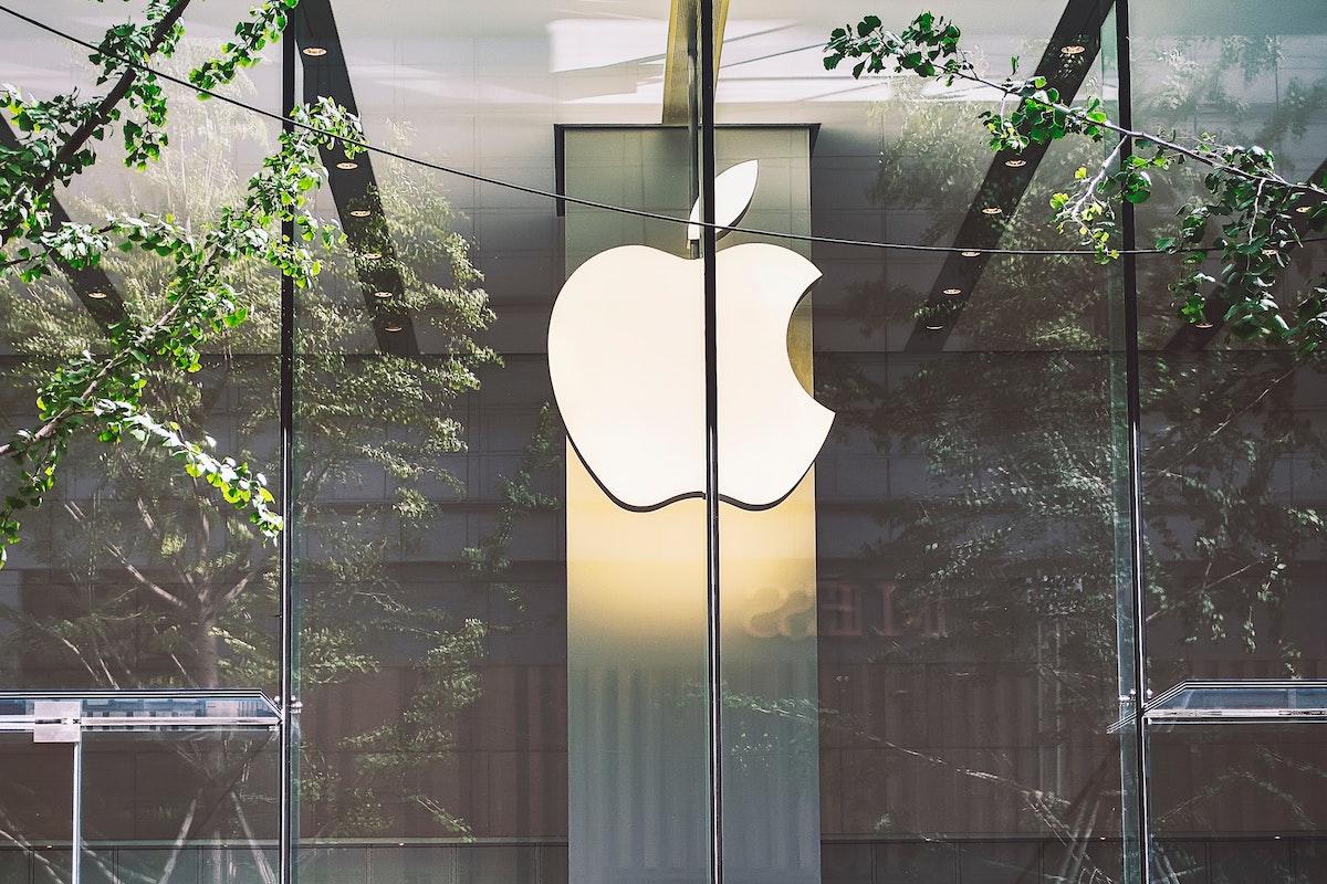 Apple_Pay_ユーザー間_決済2