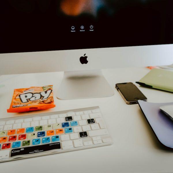 Apple Payでユーザー間決済が可能になる!