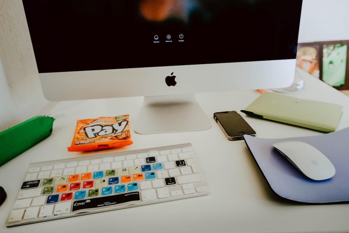 Apple_Pay_ユーザー間_決済