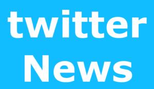 twitter_news_01