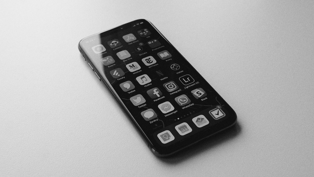 透明_次世代_スマートフォン