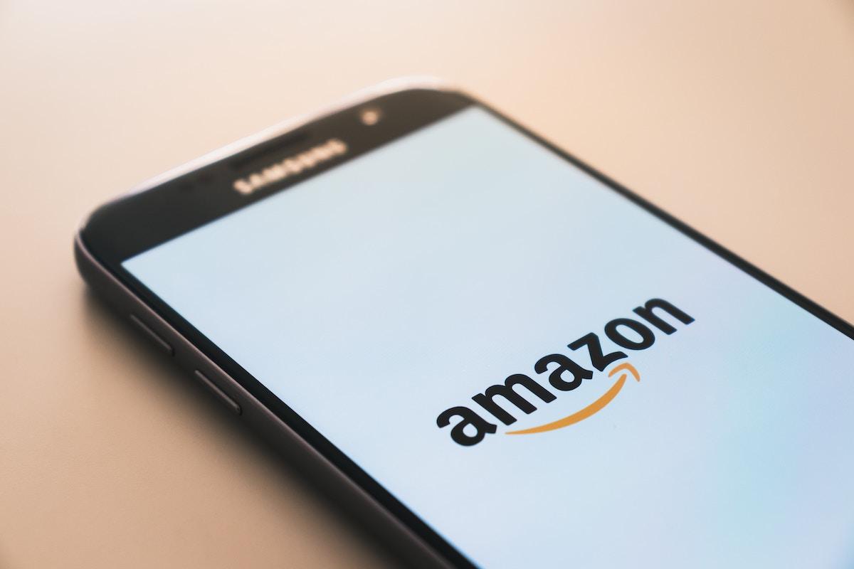 Amazon_プライム_ビデオ2