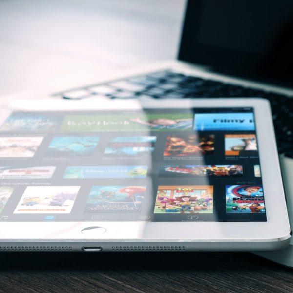 Amazon、無料の動画見放題サービス『プライム・ビデオ』発表