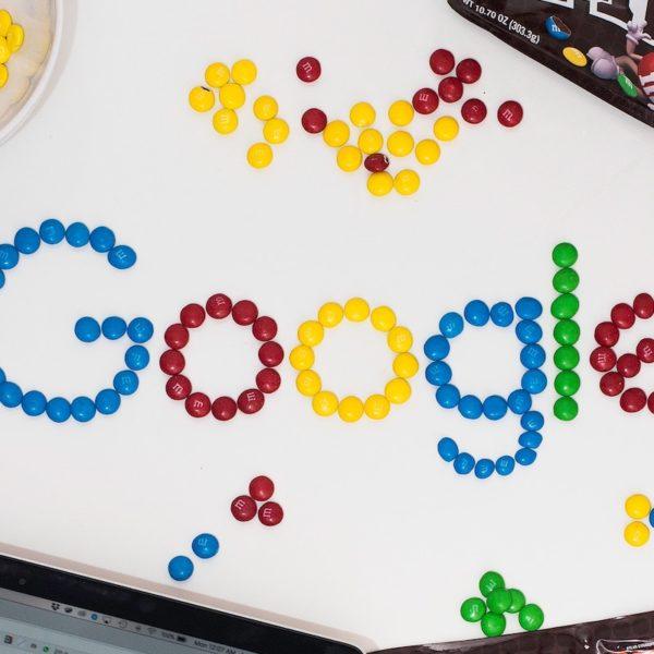 Googleの新CEOもインド人!