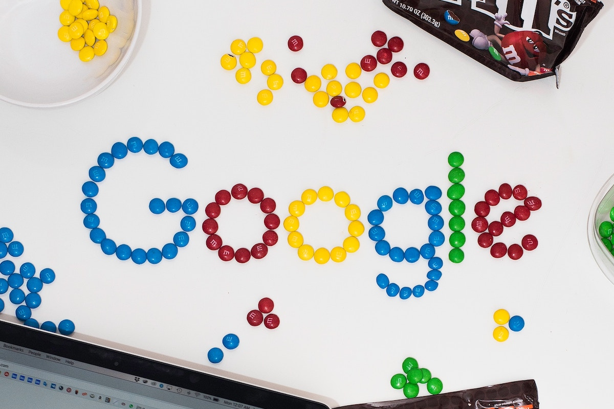 Google_CEO_インド人