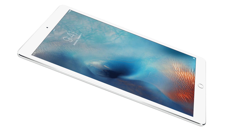 iPad_Pro