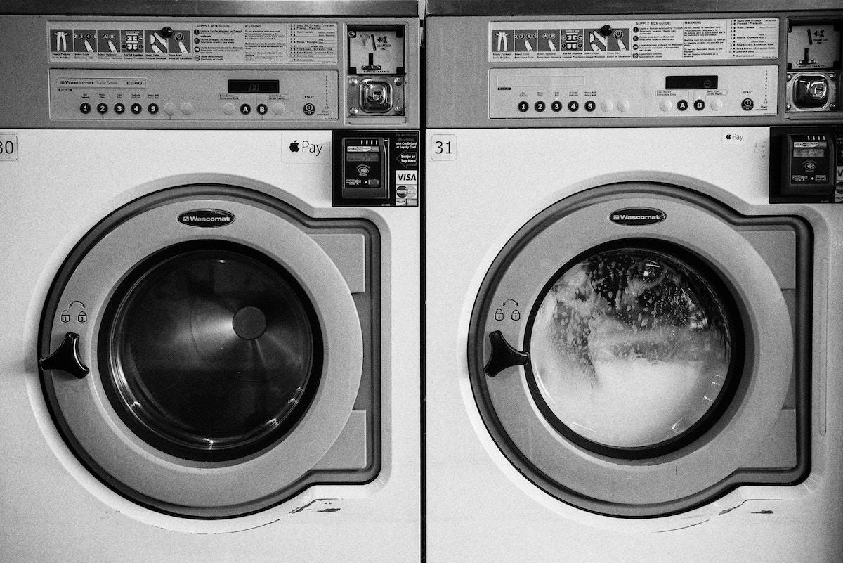 全自動_洗濯物_たたみ2