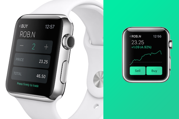 applewatch-robinhood