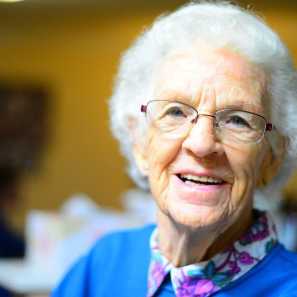 人間の老化に対する初の遺伝子治療が成功か