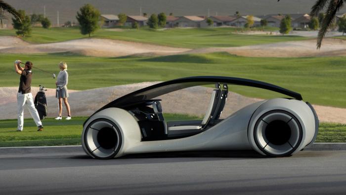電気自動車_1