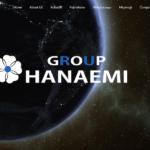 株式会社メディケアホーム『花笑グループ』様ウェブサイトを制作致しました!