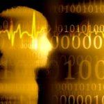 知識を持っているよりも、必要な情報を検索し、見極め、応用する力が大切