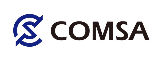 COMSA_コムサ