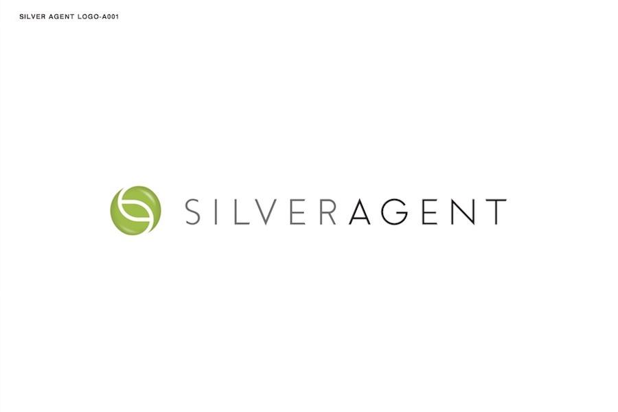 silver_agent_logo