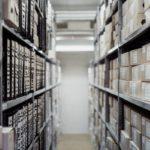 ファイルやフォルダの整理が出来ている人は仕事がスムーズに進む
