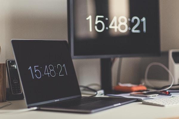 時間_使い方_重要2