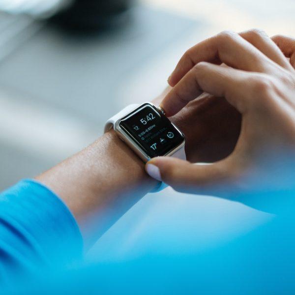 iPhone8・8 Plus、Apple Watch Series 3の発売が開始!