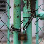 さくらサーバーも無料SSL提供を開始!SSL対応していないサイトは時代遅れになる