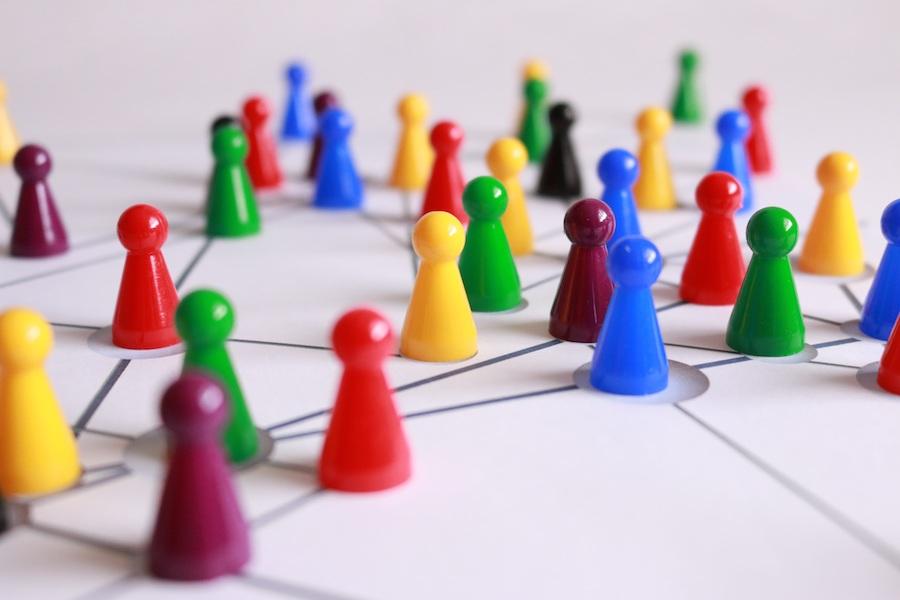 マルチサイト_ネットワーク管理画面2