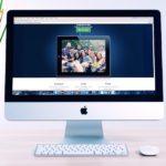 Web制作者必見!MacでEdgeやIEの表示確認できるVirtual Box
