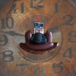 コスト(お金)をかけて時間を短縮できるのであれば、その方が効率的
