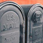 登記事項証明書(履歴事項全部証明書)などはオンラインで郵送してもらおう