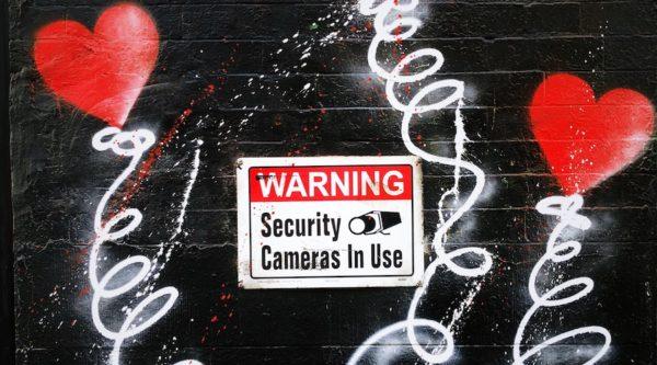 Chrome_SSL_警告2