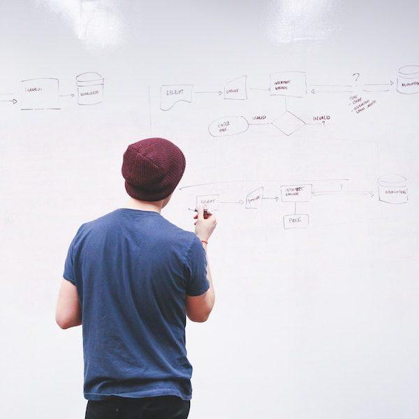スケジュール管理の失敗が命取り!スケジュール管理を失敗させてしまう3つの特徴!