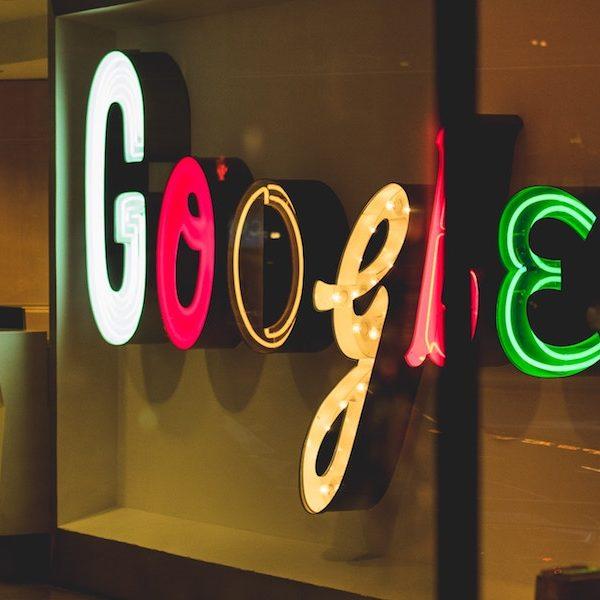 2018年7月16日からGoogle Maps Platformに移行し、Google Mapが表示されない場合がある